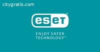 Eset.com/activate | Download, Install