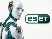 Eset.com/us/activate | Download & Activa