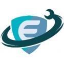 Eset Support Number +(1)-844-489-7268