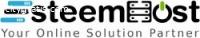 EsteemHost-Cheap Web Hosting India
