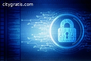 Ethical Hacking Security Services