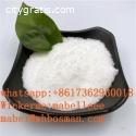 Ethyl 2-phenylacetoacetate/New bmk 1451-