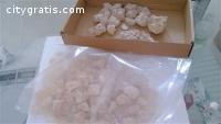 Etizolam ,Fentanyl ,5mbdb2201,Amb-f,Adbf
