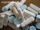 Eutylone,4FADB,5FMDMB2201,2FDCK.SGT,Eti