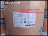 Eutylone (EU) CAS 802855-66-9