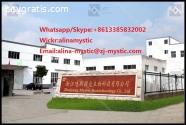 Eutylone(EU)  CAS  802855-66-9
