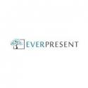 --EverPresent