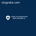 Excel Car Insurance New Orleans LA