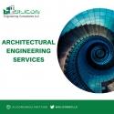 Exhaustive REVIT Architectural Services