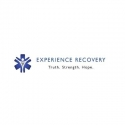 Experience Recovery Detox & Residential