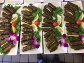 Explore the Delicious Kebab Recipes in F
