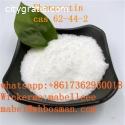 Factory supply high purity 99% Phenaceti