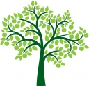 family tree maker support number +1-800-