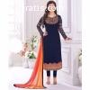 Fashionable Range of Women Salwar Kameez