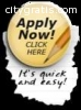 Fast Payday Loan - Apply Online