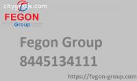 Fegon Group | 844-513-4111