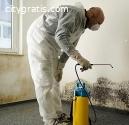 fFlood Damage Repair in Yakima