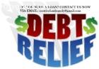 Financial Solution Debt Consolidation
