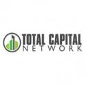 Financing for Real Estate Investors