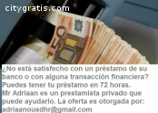 finanzas  ( adriaanousdhr@gmail.com