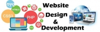 Find Best Affordable SEO Packages Cheap