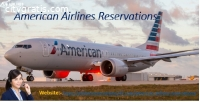 Find Cheap Flights with American Airline