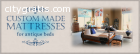 Find High Quality Beds in Richmond