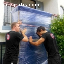 Find The Best Movers in Jersey City, NJ