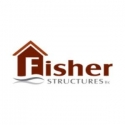 Fisher Structures LLC