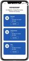 Fiverr Clone App Development