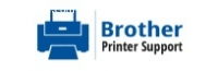 Fix Brother Printer in error state