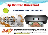 Fix common printing issues to Hp printer
