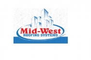 FFlat Roof Repair Fargo ND