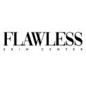 Flawless Skin Center