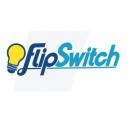 Flipswitch Creative