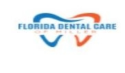 Florida Dental Care of Miller - Dental I