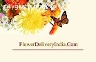 Flower Delivery in India Same Day – Free