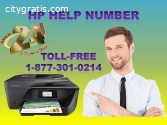 For instant best HP printer tech support