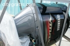 FOR-SALE:2015 Outboard Motors- Mercury,