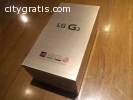 For Sale LG PHONE (Latest Model)