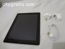FOR SALE NEW APPLE iPad3 PRODUCTS
