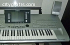 For Sale Yamaha CP-300 88-Key Stage Pian