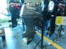 For sales:Outboard Motor Yamaha,Honda,Su