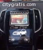 Ford Edge 12.1inch car radio GPS android