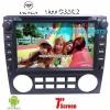Foton View CS2 C2 car audio radio androi