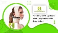 Free Chin Lift Mask Surgery Strap
