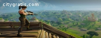free fortnite battlepass