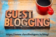 Free Guest Posting Website India – Class