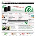 FREE Web Hosting for LIFE!