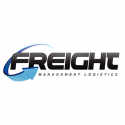 Freight Management Logistics
